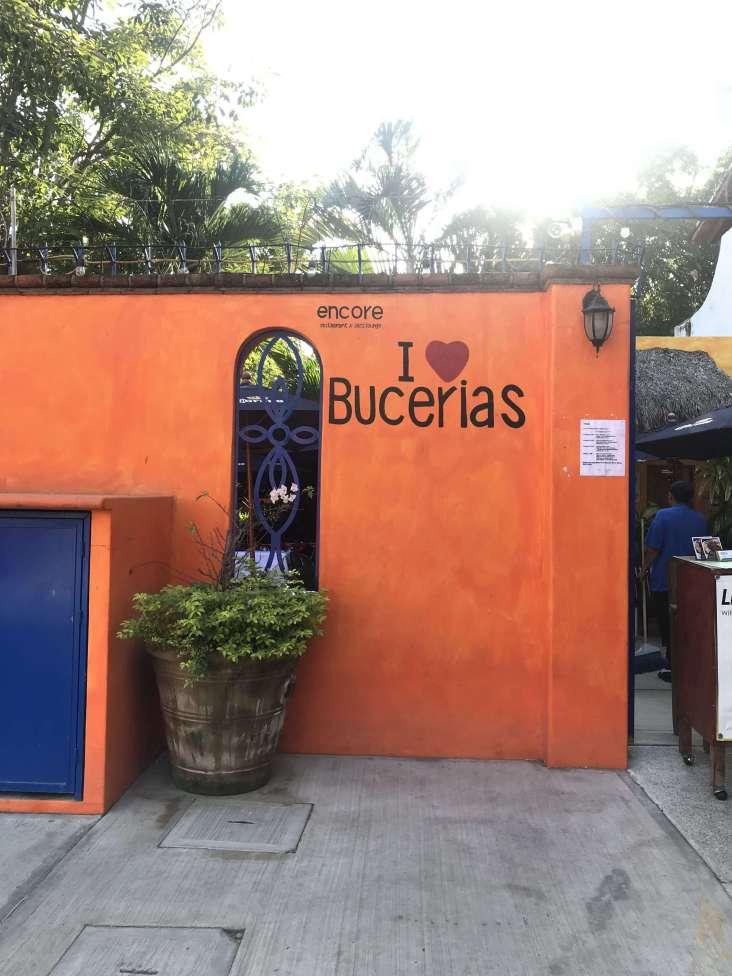 Bucerias1