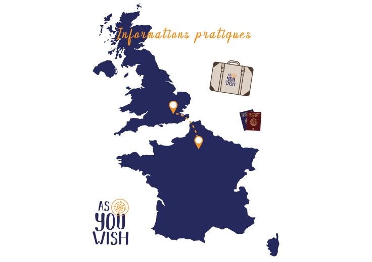 Carte de Londres - Informations pratiques@4x.png