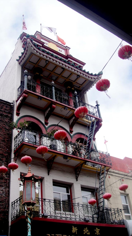 chinatownbuilding