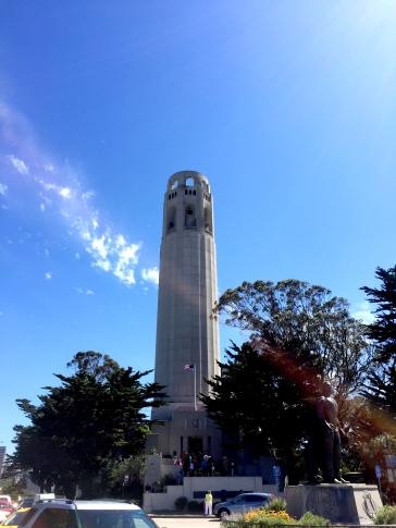 coit-tower-2