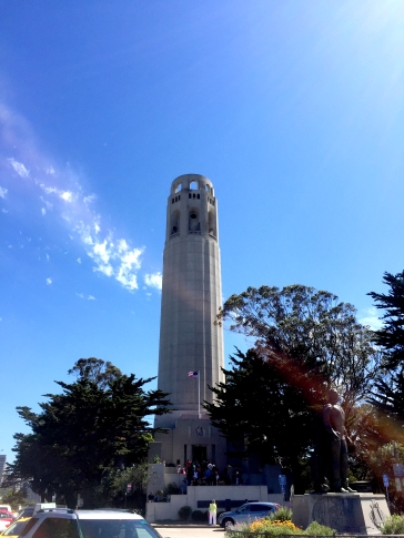 coit-tower-2