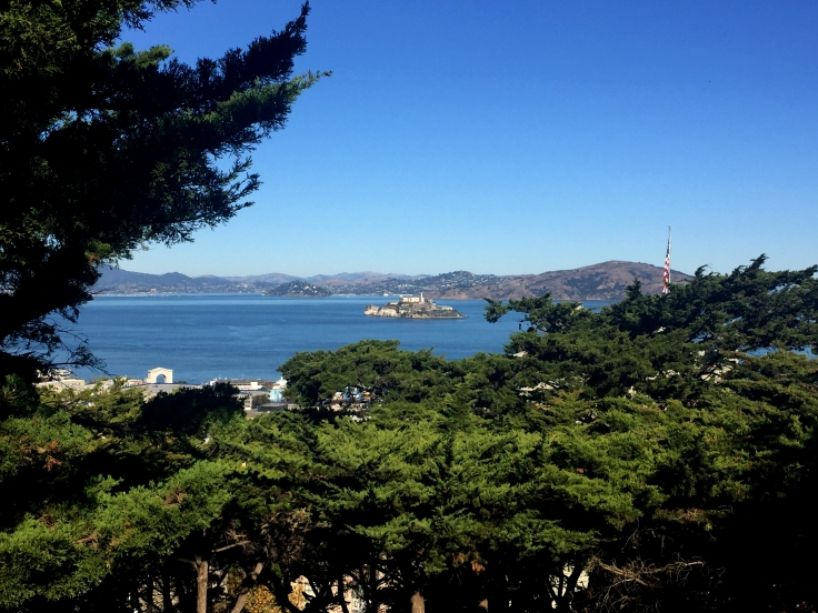 View-coit-tower